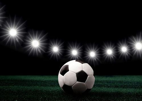 Beragam Jenis Bonus Di Agen Judi Bola Online Terpercaya