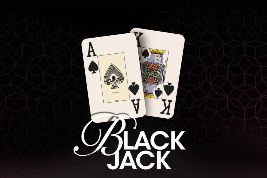 Mengenal Judi Blackjack Online Lebih Dalam