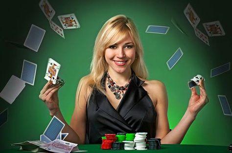 Tips Dan Trik Bermain Judi Kartu Poker Online