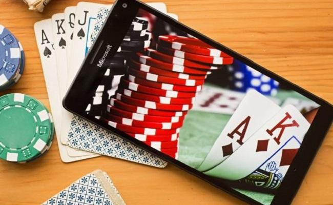 Yuk, Ketahui Cara Bermain Judi Poker Online