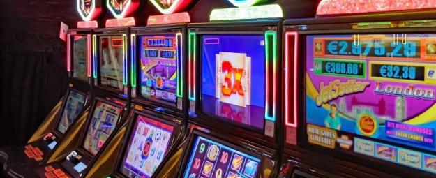 Panduan Singkat Permainan Slot Online Melalui Situs Agen Slot Online